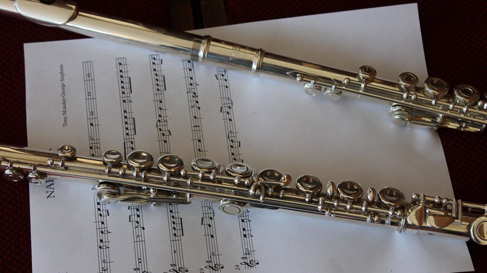 Jõgeva Muusikakool - Siiram kui sõnad on helide keel …